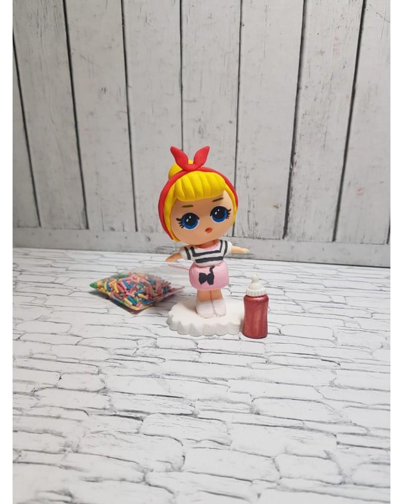 Куклы lol в Гродно