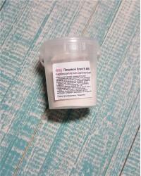 КМЦ (СМС) Пищевой Клей (КарбоксидМетилЦеллюлоза) Е466