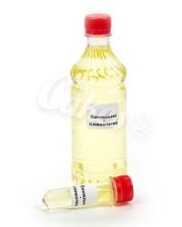 Пищевой ароматизатор «Ванильно-Сливочный»