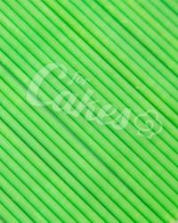 Палочки для кейк-попсов «Зеленые»