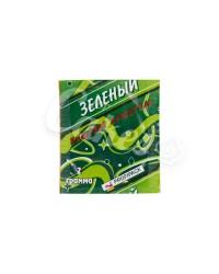 Пищевой краситель «Зелёный», 2 г, ProfiPack