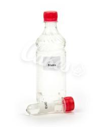 Пищевой ароматизатор «Мята»