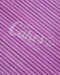 Палочки для кейк-попсов «Фиолетовые»