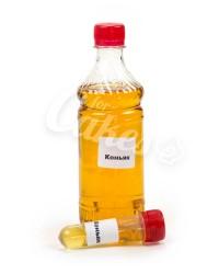 Пищевой ароматизатор «Коньяк»