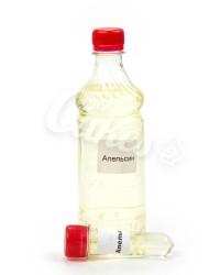 Пищевой ароматизатор «Апельсин»
