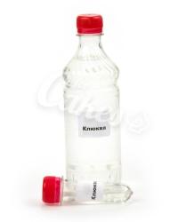Пищевой ароматизатор «Клюква»