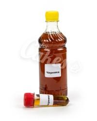 Пищевой ароматизатор «Черника»