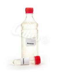 Пищевой ароматизатор «Ананас»