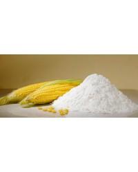 Кукурузный крахмал 1 кг