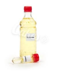 Пищевой ароматизатор «Сливки»