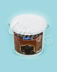 Гель кондитерский «Шоколадный», Пакнар, для зеркальной поверхности кондитерских изделий, 7 кг