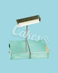 Столик для работы с карамелью