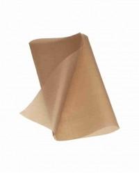 Многоразовая тефлоновая бумага для выпечки