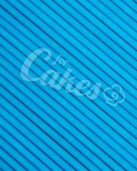 Палочки для кейк-попсов «Голубые»