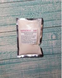 Каррагинан, 100 г (агароид - имеет свойства Агар-Агаа)