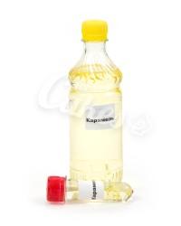 Пищевой ароматизатор «Карамель»