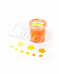 Пищевой краситель «Желтый» водорастворимый, Индия