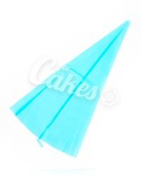 Мешок кондитерский 4-40, силиконовый, Китай