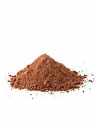 Какао «Корона» 1 кг, Россия