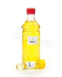 Пищевой ароматизатор «Кокос»