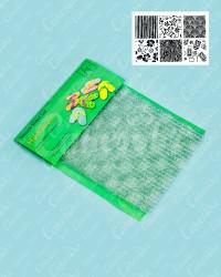 Текстурные пластиковые коврики «Гавайи», набор из 6 шт
