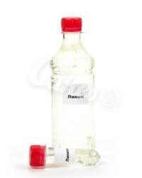 Пищевой ароматизатор «Лимон»
