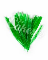 Вафельные листики «Тростник»