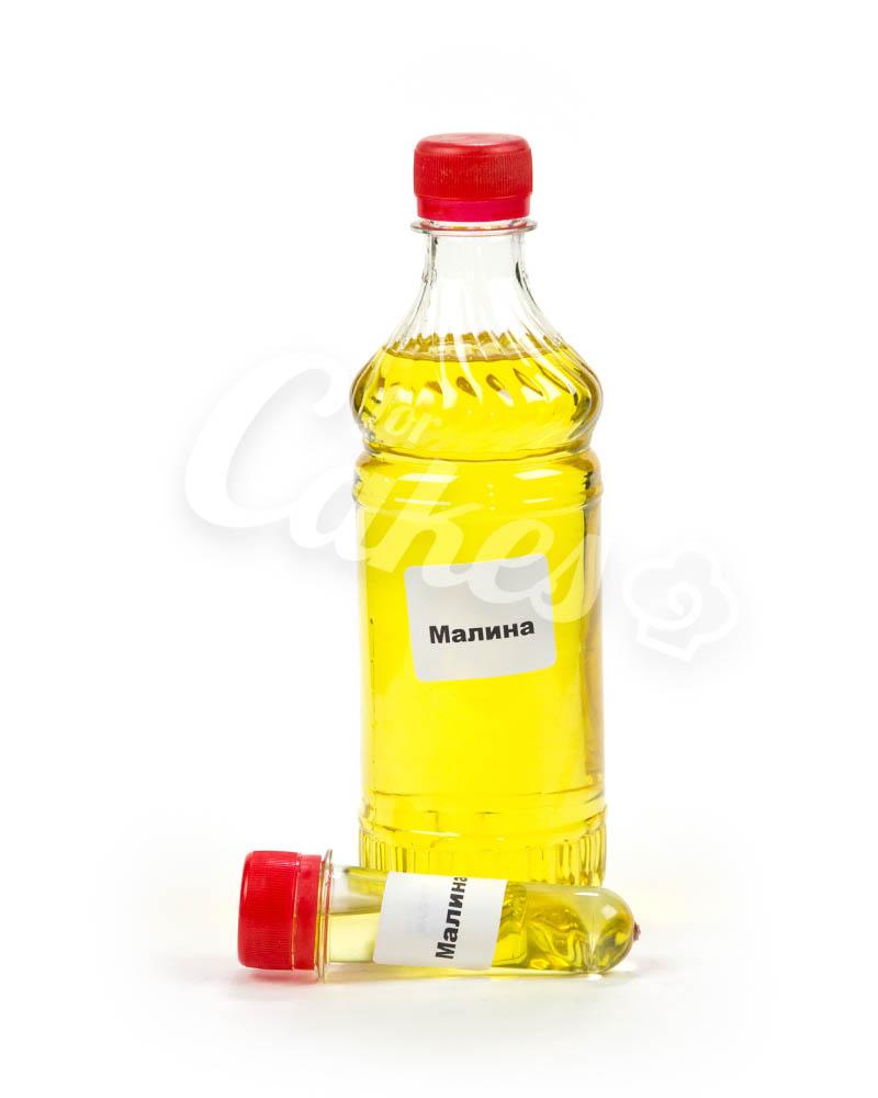 Пищевой ароматизатор «Малина»